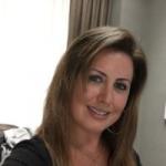 Kamelia Hormozian: Lawyer with Fenigstein & Kaufman A Professional Corporation
