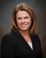 Ms. Kareen E. O'Brien: Lawyer with Stewart Law Group