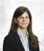 Karen A. Salmon: Attorney with Borden Ladner Gervais LLP