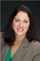 Karen M. Sanchez: Attorney with Obermayer Rebmann Maxwell & Hippel LLP