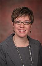 Karen M. Platt: Lawyer with Mayerson Abramowitz & Kahn, LLP