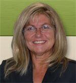 Karen O. Gaffney: Attorney with Karen O. Gaffney, P.A.