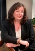 Karen Plumer Ruff: Lawyer with Brennan McKenna Mitchell & Shay, Chartered
