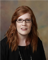 Karen Yeager: Lawyer with Haspel, McLeod & Drawbaugh, P.C.