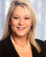 Kari A. Schulte: Lawyer with Cook, Vetter, Doerhoff and Landwehr A Professional Corporation