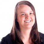 Kari Moyer-Henry: Lawyer with Lewis Kohn & Walker LLP