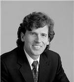 Karl R. Cannon: Attorney with Morriss O'Bryant Compagni Cannon, PLLC