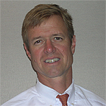 Karsten Bicknese: Attorney with Tate and Bicknese, LLP