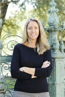Kasie Moore Braswell: Attorney with Braswell Murphy, LLC