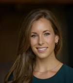 Kate Boyle: Attorney with Wagners A Serious Injury Law Firm