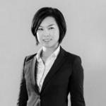Kate (Yiran) Zhang: Lawyer with Sharp Partners P.A.