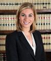 Katelyn Elizabeth Cutinello: Lawyer with Bubb, Grogan & Cocca, LLP