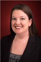 Katherine M. Wheat: Lawyer with The McGarity Group, LLC