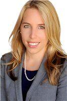 Katherine G. McKeon: Lawyer with Sacks, Glazier, Franklin & Lodise LLP