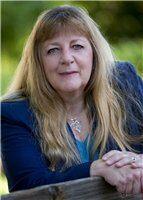 Kathie Troudt Riley: Lawyer with Kathie Troudt Riley, P.C.