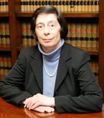 Kathleen C. West: Lawyer with Dommermuth Cobine West Gensler Philipchuck Corrigan & Bernhard, Ltd.