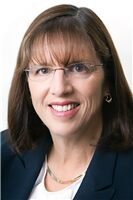 Kathleen Ebert Pierce: Lawyer with Morton McGoldrick, P.S.