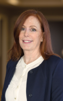 Kathleen L. Crotty: Attorney with Cobb Cole