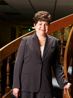 Kathleen M. Maicher: Lawyer with Spangler, Jennings & Dougherty, P.C.