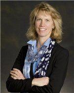 Kathleen M. Miller: Lawyer with Smith, Katzenstein & Jenkins LLP