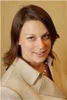 Kathryn Ann Meadows: Attorney with Brennan, Wasden & Painter LLC