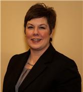 Kathryn K. McClure: Lawyer with Deutsch Atkins, P.C.