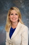 Kathryn Wimberley Richard: Lawyer with Duval, Funderburk, Sundbery, Richard & Watkins A Professional Law Corporation