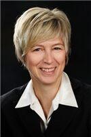Kathy K. Hart: Lawyer with Appelhof, Pfeifer & Hart, P.A.