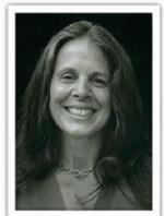 Kathy L. Krieger: Lawyer with James & Hoffman, P.C.
