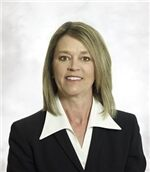 Kathy L. Milani: Attorney with Borden Ladner Gervais LLP