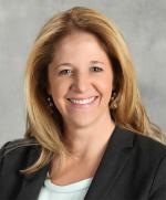 Kaylyn Boca: Attorney with Leech Tishman