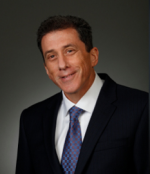 Keith D. Weiner: Attorney with Keith D. Weiner & Associates Co., L.P.A.
