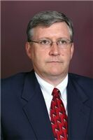Keith N. Bond: Attorney with Walsh, Roberts & Grace