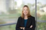 Kelly A. Green: Lawyer with Smith, Katzenstein & Jenkins LLP