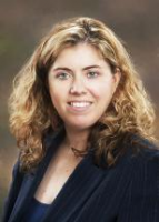 Kelly Grey: Lawyer with Sheffy, Mazzaccaro, DePaolo & DeNigris, LLP