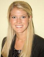 Ms. Kelly M. Vogt: Lawyer with Walton Lantaff Schroeder & Carson LLP