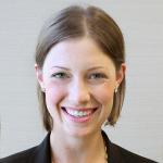 Kelly Starrak: Attorney with Field Law