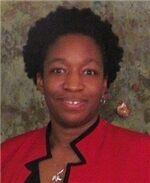 Kem A. Eyo: Lawyer with Waggoner Hastings LLC