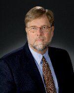 Kenneth A. Watson: Attorney with Jones Walker LLP