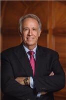 Kenneth B. Rubin: Lawyer with Rubin & Eldrich P.C.