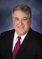 Mr. Kenneth Brian Pollock: Lawyer with Butler Snow LLP
