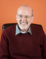 Kenneth C. Leach, Esq.: Lawyer with Kenneth C. Leach & Associates, P.C.