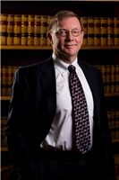 Kenneth E. Brewe: Attorney with Brewe Layman, P.S. Attorneys at Law