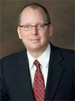 Kenneth M. Curtin: Lawyer with Adams and Reese LLP