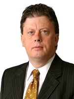 Kenneth Potter: Lawyer with RHP Law Group LLC