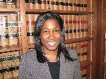 Kennita N. Haley: Lawyer with Weiner, Yancey, Dempsey & Diggs, LLP