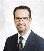 Kent D. Kufeldt: Attorney with Borden Ladner Gervais LLP