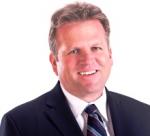Kent M. Walker: Lawyer with Lewis Kohn & Walker LLP