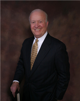 Kent T. Perry: Lawyer with Kent T. Perry & Co., L.C.