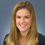 Kerri E. Kobbeman: Lawyer with Conner & Winters, LLP
